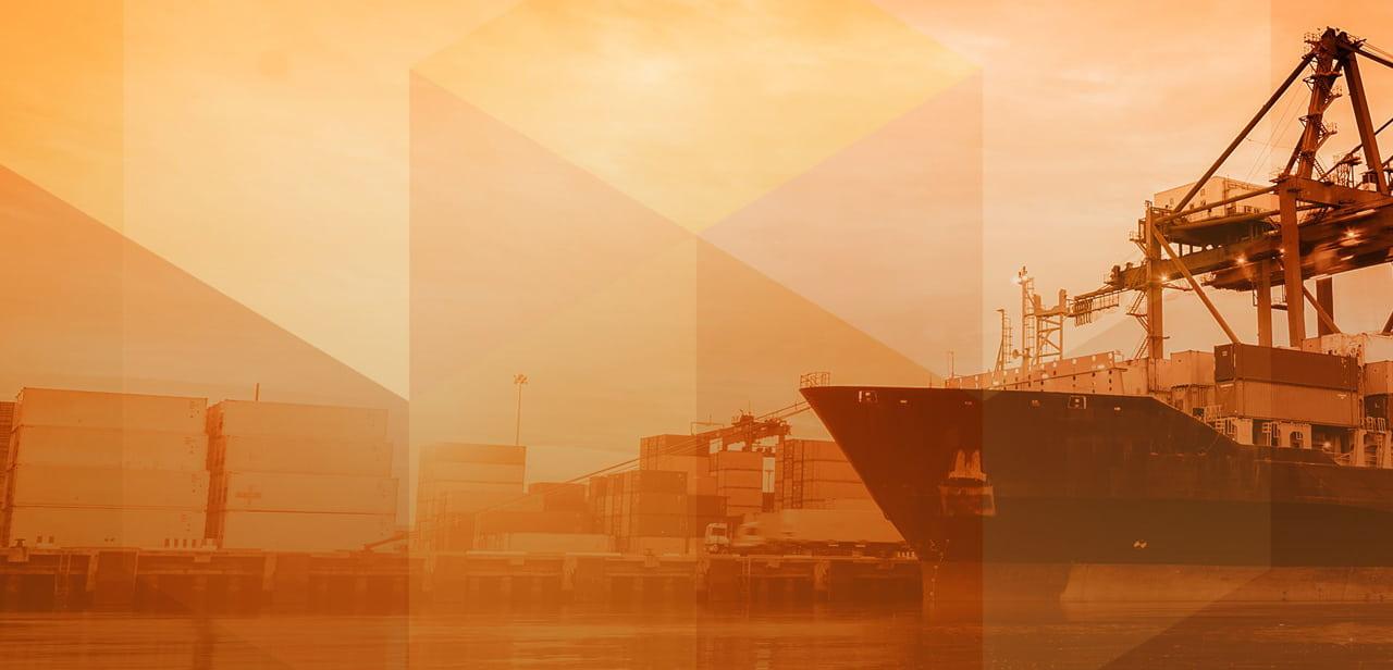 maritime - environtemtal economics